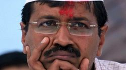 Arvind Kejriwal Accused Of Nepotism Over Top Women's Rights