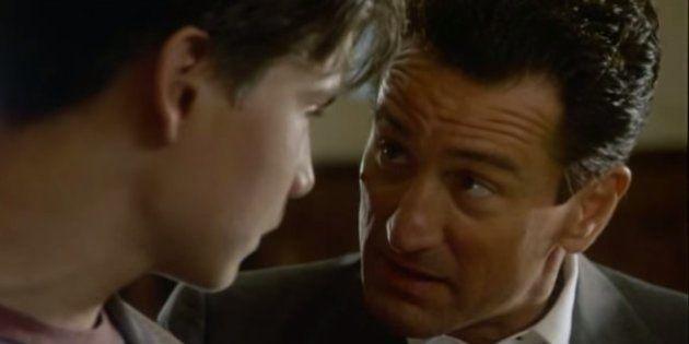 'Goodfellas': 25 Years Of Making You Feel