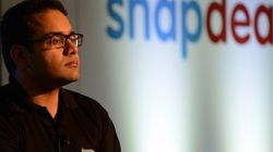 Snapdeal's New App Looks To Attract Small-Scale