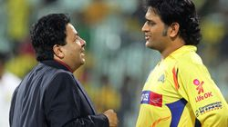 IPL Spot Fixing Verdict: What Next For The