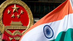Indian Embassy In China Seeks Consular Access To Its National Detained For 'Terror