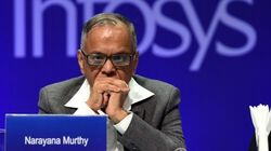 No Single 'Earth Shaking' Invention From India In The Last 60 Years, Says Narayana