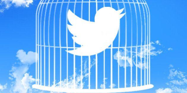 Chetan Bhagat, Twitter Trolls And Some Gentle