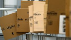Are E-Commerce Companies Scared Of Delivering Goods To