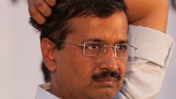 Arvind Kejriwal Refers To Cops As 'Thullas', Police Commissioner Says It's 'Obscene And