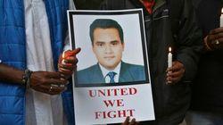 Vyapam Scam: UN Calls For Probe Into Death Of Indian