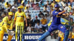 Fate Of Two IPL Teams Hangs In Balance As BCCI Buys More