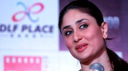 Of Course I will Be A Mother Someday: Kareena