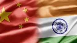 The Real Reason Why An Indian National Was Detained In China For Suspected 'Terror'