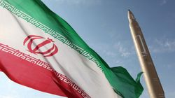 Why The Iran-P5+1 Nuclear Deal Doesn't Add