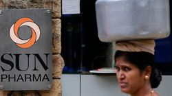 Sun Pharma's Revenue Might Take A Hit From Ranbaxy's
