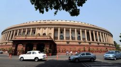 Rajya Sabha Adjourned On First Day Of Monsoon Session After Uproar Over Lalit Modi