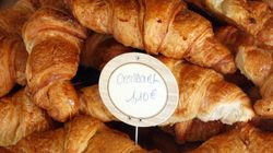 12 Names Of Food You've Been Pronouncing