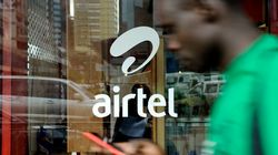 Bharti Airtel Hopes Orange Band-aid Will Stem African