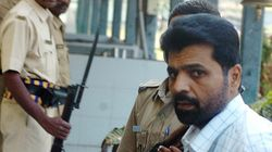 Yakub Memon Files Mercy Petition To Maharashtra Governor After SC Dismisses