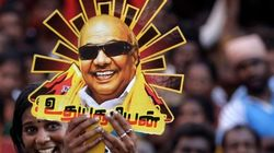 Karunanidhi Comes Under Fire For Promising To Implement Prohibition His Govt Scrapped In