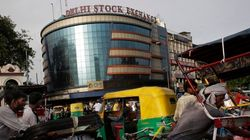 Stock Markets Soared Today Thanks In Part To Hit Movies At
