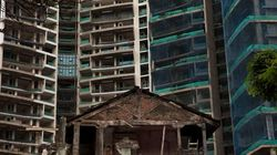 Why Mumbai Property Prices Might Plunge By