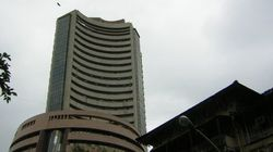 Markets Wait For Wipro To Ride Infosys