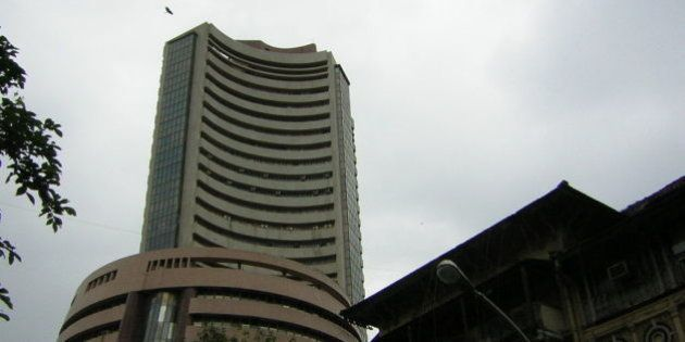 Mute Markets: Traders Await Wipro, Gail India Earnings