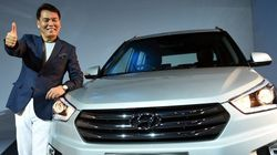 Hyundai India Will Raise Car Prices From