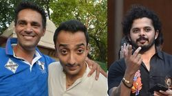 IPL Spot-Fixing Case: Why The Charges Against Sreesanth, Chandila And Chavan Were
