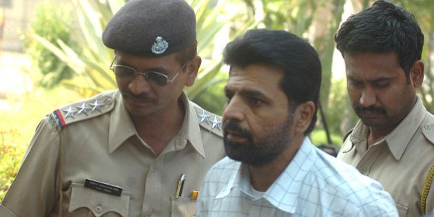 Salman Khan's Tweets Bring Yakub Memon's Death Sentence Into Mainstream
