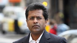ED Seeks Non Bailable Warrant Against Lalit Modi After Summons Gets No