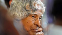 Remembering APJ Abdul Kalam Through 7 Of His Most Inspirational