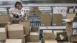 Pepperfry, Flipkart Raise Fresh Funds To Counter Rival War