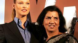 Suniti Solomon, Doctor Who Found India's First HIV Case, Passes
