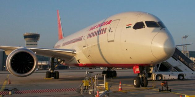 The Morning Wrap: One Crore Errors In Government Caste Census; Eight Air India Dreamliner Pilots