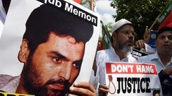 Supreme Court Is Hearing Yakub Memon's Plea Against Death