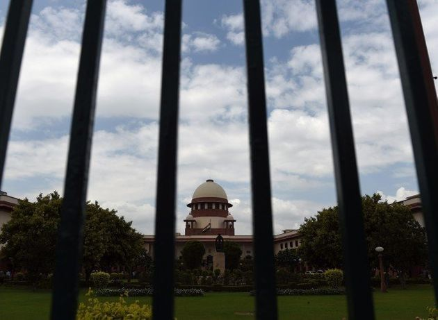 Yakub Memon Case: Hope Fades For Death Row Convict As SC Order, Mercy Plea Disposed