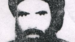 Afghan Taliban Leader Mullah Omar Has Died, Says Intelligence