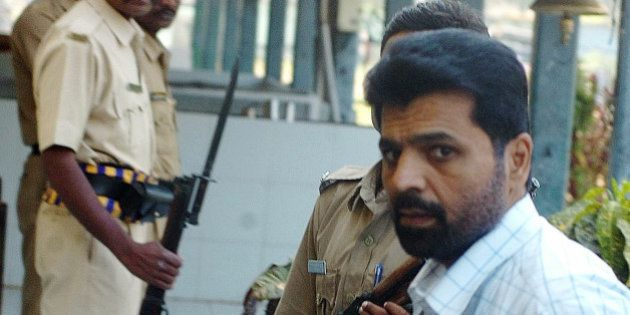 Yakub Memon Death Penalty: Government Advises President To Reject Mercy