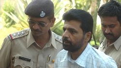 1993 Mumbai Blasts Convict Yakub Memon Hanged To