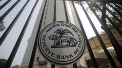Why The RBI Should Have The Final Word On Monetary