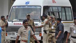 Samajwadi Party Suspends Leader Who Wrote To Mulayam Asking For Rajya Sabha Seat For Yakub Memon's