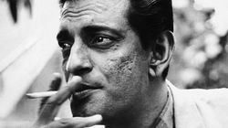 'Nayak': Remembering An Underrated Gem In Satyajit Ray's