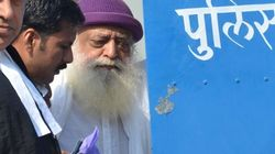 In Rajasthan School Textbook, Rape-Accused Asaram Listed As Great 'Saint' With Mother Teresa And Guru