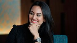Finally, A Role That Will Require Sonakshi Sinha To Display Serious Acting