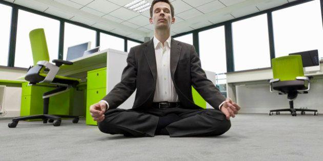 Investing In Inner