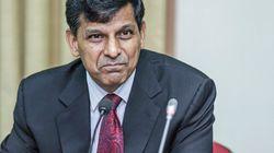 RBI Leaves Key Lending Rates