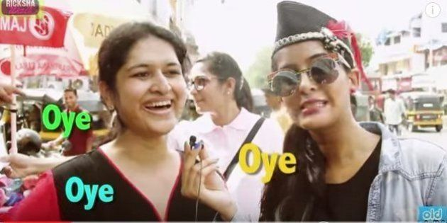 Watch These Mumbaikars Say Terrible Things About