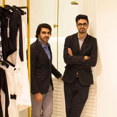 Fail-Proof Style Tips From India's Best-Dressed