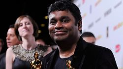 AR Rahman Has Turned Scriptwriter For His Home Production '99