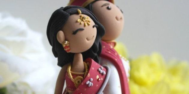 26 Incredible Cakes That Represent Everything About Indian