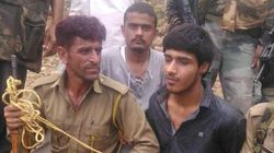 It Is Fun, I Came To Kill Hindus: Pakistan Militant