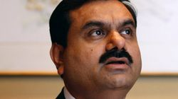 Australia's Largest Bank Ends Adviser Role In Blow For Adani's Coal Mine